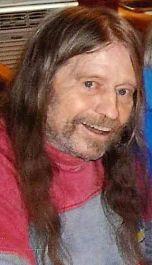 Buffy Mooney long hair photo v2